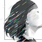 半崎美子/明日への序奏 [CD] CRCP-10389 2018/2/21発売