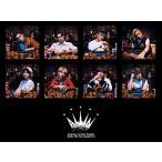 Stray Kids ストレイキッズ/ALL IN (初回限定盤C) (CD+スペシャルZINE) ESCL-5464 2020/11/4発売