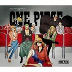 V.A/ONE PIECE(ワンピース) 20th Anniversary BEST ALBUM (通常盤) [3CD] EYCA-12394 2019/3/27発売