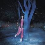 植田真梨恵/夢のパレード(通常盤)(CD) GZCA-4149 2016/10/12発売