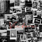 BLUE ENCOUNT(ブルーエンカウント)/VECTOR (通常盤) [CD] KSCL-3048 2018/3/21発売