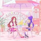 AIKATSU☆STARS!/TVアニメ/データカードダス『アイカツスターズ!』挿入歌シングル1「ハルコレ」[CD] 2016/6/22発売 LACM-14495