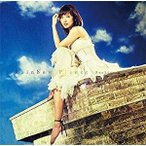 渕上舞/Rainbow Planet [CD] (TVアニメ『プラネット・ウィズ』ED主題歌 LACM-14787 2018/8/8発売