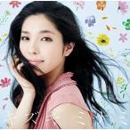 城南海(きずきみなみ)/ミナミカゼ(カバーアルバム) [CD] 2015/6/17発売 PCCA-4231