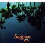 Suchmos(サチモス)/THE BAY (CD) PECF-3153 2015/7/8発売
