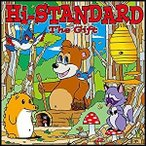 Hi-STANDARD(�ϥ������������)��THE GIFT [CD] PZCA-81 2017/10/4ȯ��