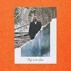 ジャスティン・ティンバーレイク/マン・オブ・ザ・ウッズ [CD] SICP-5757 2018/2/2発売
