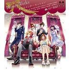 HoneyWorks(�ϥˡ������)��������������å���� feat.����ͥ�����ܲƼ���˾����������䤢���ꡦ�����յ����������� [CD] ���Ĥ��ä��ͤ������10����