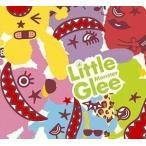 Little Glee Monster(リトルグリーモンスター)/Little Glee Monster (通常盤)[CD] SRCL-9221 2016/11/9発売