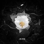 Avicii(������������)�������������ȡ��桼 [CD] UICO-1299 2017/10/4ȯ��