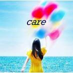 井上陽水/care [CD] UPCH-5948 2018/7/25発売