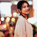 井上苑子/なみだ(通常盤) [CD] UPCH-80473 2017/7/26発売