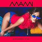 アレクサンドラ・スタン/マミ(通常盤) [CD] VICP-65482 2018/4/25発売