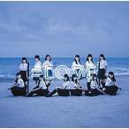 =LOVE(イコールラブ)/=LOVE (TYPE-B) [CD+DVD] VVCL-1110 2017/9/6発売