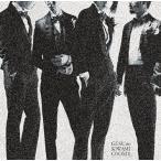 ゲスの極み乙女。/オトナチック/無垢な季節 [CD+DVD][初回限定盤] 2015/10/14発売 WPZL-31128
