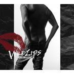 吉川晃司/WILD LIPS (初回限定盤)[CD+DVD] 2016/5/18発売 WPZL-31181