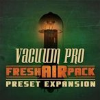 ショッピングair AIR Fresh Air Pack Vol 1 Vacuum Pro Expansion Pack