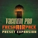 ショッピングAIR AIR Fresh Air Pack Vol 1 Vacuum Pro Expansion Pack
