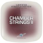 Vienna Chamber Strings II Upgrade to Full Library