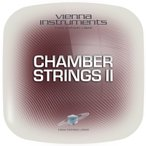Vienna Chamber Strings II Full