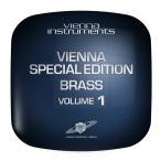 ショッピングTHIS Vienna Special Edition Volume 1 Section-Brass