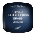ショッピングTHIS Vienna Special Edition Volume 2 Section-Brass