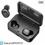 SoundPEATS ������ɥԡ��� Q32