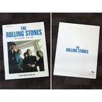 バンドスコア♪THE ROLLING STONES ローリング ストーンズ/ROLLING STONES BEST