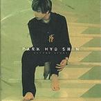 パク・ヒョシン / 『Second Story』(2001)