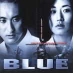 韓国映画OST / 『SSU』(原題:BLUE)