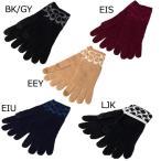 コーチ COACH 小物 手袋・グローブ コーチ ニットグローブ/手袋 スマホ対応 f86026 小物 gloves