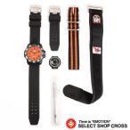 ルミノックス LUMINOX 腕時計 スペシャルエディション3059セット