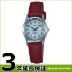 ALBA アルバ ソーラー レディス ソーラー 腕時計 AEGD561