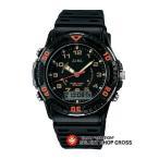 お取り寄せ セイコー SEIKO アルバ ALBA アンジェーヌ ingenu クオーツ QUARTZ クオーツ メンズ 腕時計 apeq061 ブラック×ブラック