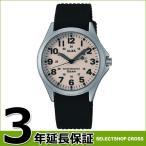 SEIKO セイコー ALBA アルバ クオーツ メンズ 腕時計 AQPK401