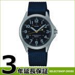 セイコー ALBA アルバ クオーツ メンズ 腕時計 AQPK402