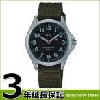 SEIKO セイコー ALBA アルバ クオーツ メンズ 腕時計 AQPK403