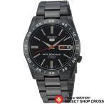 SEIKO セイコーファイブ 自動巻き メンズ 腕時計 SNKE03K1