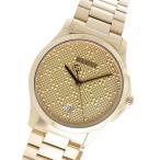グッチ GUCCI Gタイムレス クオーツ メンズ 腕時計 YA126482 ピンクゴールド