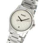 グッチ GUCCI Gタイムレス クオーツ レディース 腕時計 YA126551 シルバー