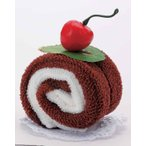 ケーキ-商品画像