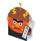 節分福豆パック(30g入)50個よりご希望の数量出荷可能 ノベルティ 販促品 まとめ割 景品 粗品 記念品