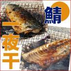 送料無料!長崎産 鯖(さば)の一夜干し 当店人気商品を単品でどうぞ!