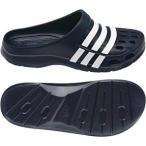 SALE adidas デュラモ クロッグ G62583
