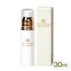 GMエッセンス30ml 有機ゲルマニウム3.0%配合美容液