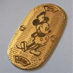 24�� �ǥ����ˡ���⾮Ƚ 20�� 1928ǯ Ȣ�դ� ����̵�� Disney Mickey Mouse ��� ��Ƚ ���