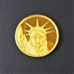 24�� ��Хƥ���⥳���� 1/20���� �� ������ɥ����� Liberty Trade Gold 9999 k24 gold ingot