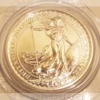 純銀 コイン 銀貨 純銀 ブリタニア銀貨 1オンス イギリス王立造幣局発行 シルバーコイン
