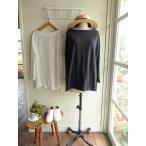 CHILD WOMAN(チャイルドウーマン) Marble Vintage 天竺製品染めBIG Tシャツ(01-01-CT-003-17-1)