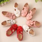 シューズ キッズフォーマルシューズ 子供靴 女の子 フォーマル パンプス 靴 結婚式 子供 キッズ 柔らかい キッズ 発表会 靴 ストラップシューズ 入学式